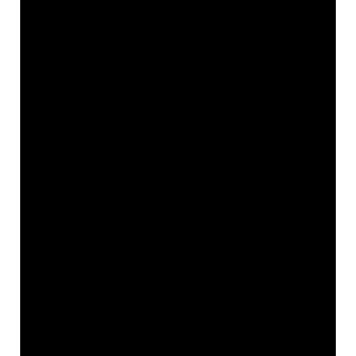 francis digital transformation icon black