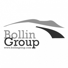 Bollin Logo