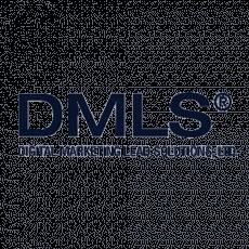 DMLS Logo
