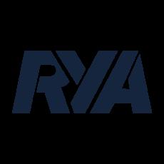 RYA Logo